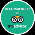 Luxury Irish Travel on TripAdvisor