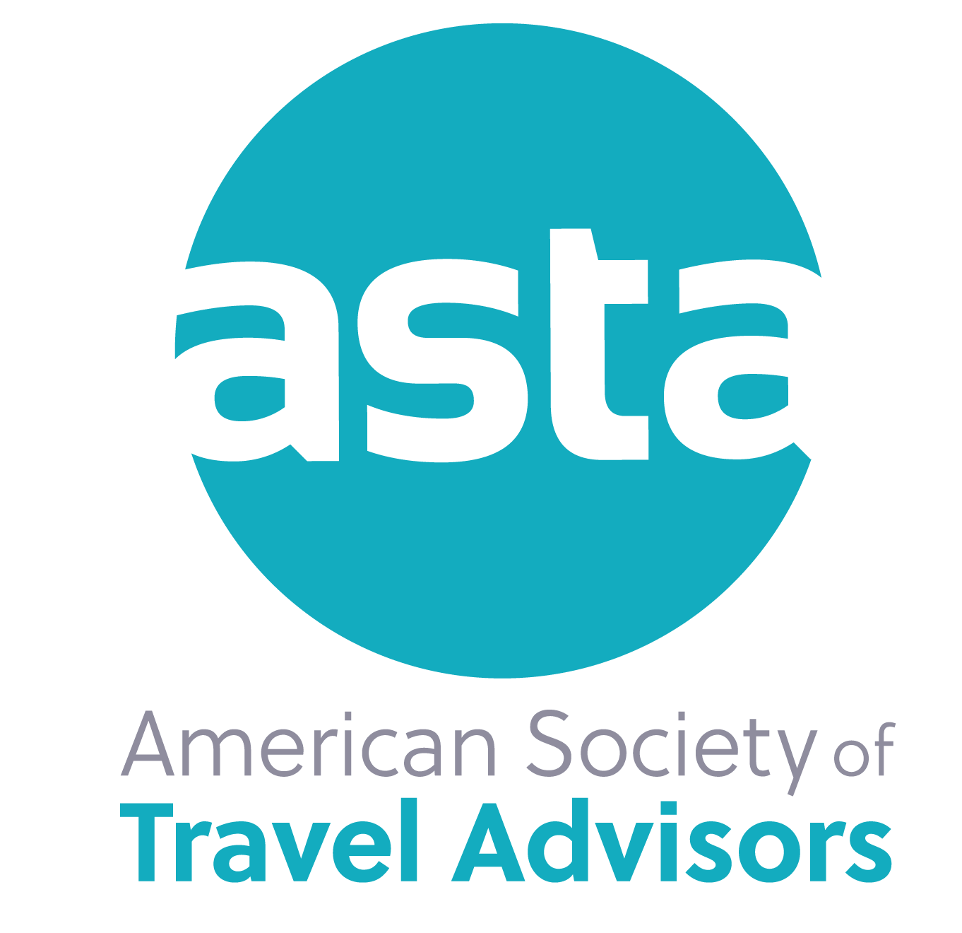 American Association of Travel Advisors