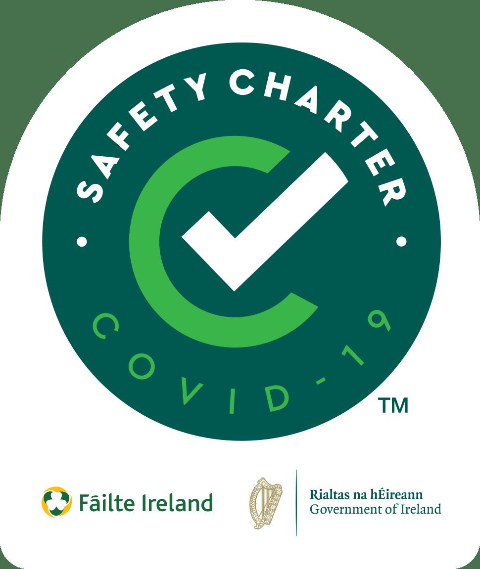 All-Ireland Business Foundation